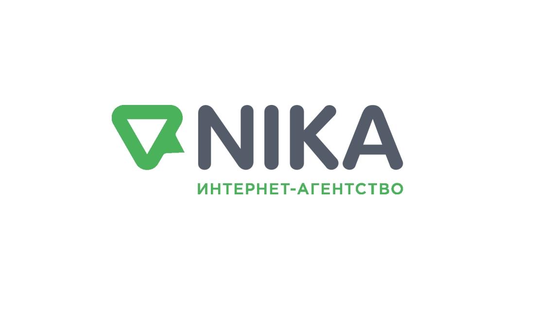 Наш обновленный логотип