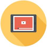 Видеореклама на YouTube