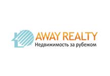 Away realty - недвижимость за рубежом