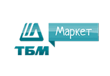 ТБМ маркет