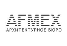 AFMEX - архитектурное бюро
