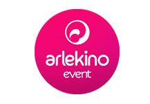 arlekino event