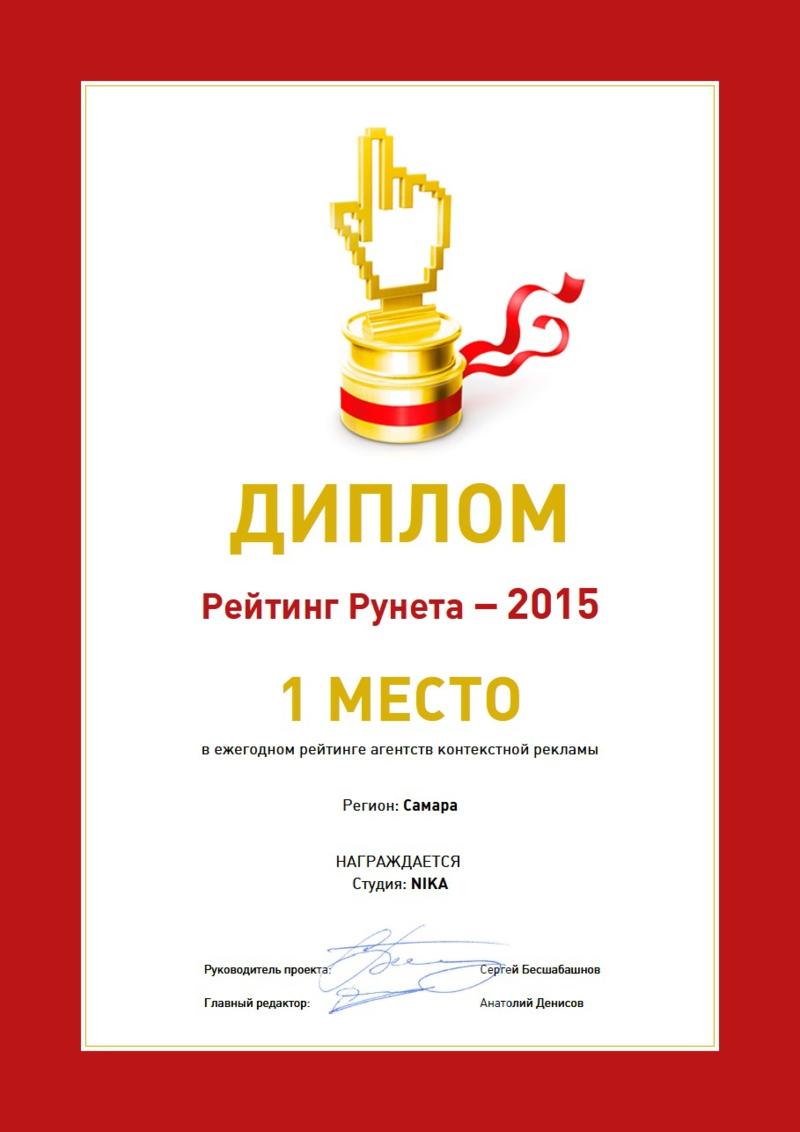 Агентства контекстной рекламы в москве