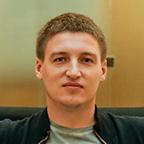 Сергей Шерер