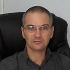 Андрей Топчий