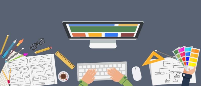Создание сайтов в о хостинг для кс сервера бесплатно
