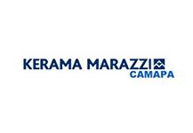 Kerama Marazzi