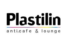 Plastilin